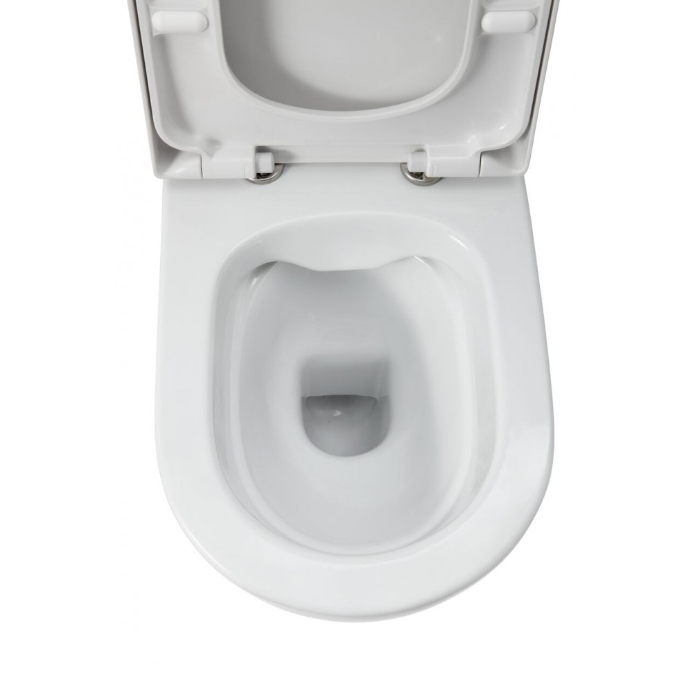 File 2.0 rimless væghængt toilet Terracotta-01