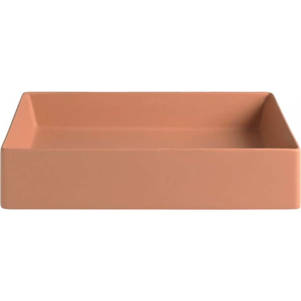 Scalino38x55porcelnsvaskterracotta-31