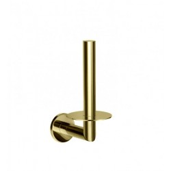 TA234 Reserverulleholder Honey Gold-20