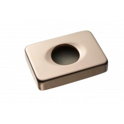 TA818 Dispenser til sanitetsposer Rose Gold-20