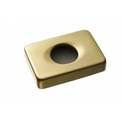 Tapwell TA818 Dispenser til sanitetsposer - Honey Gold